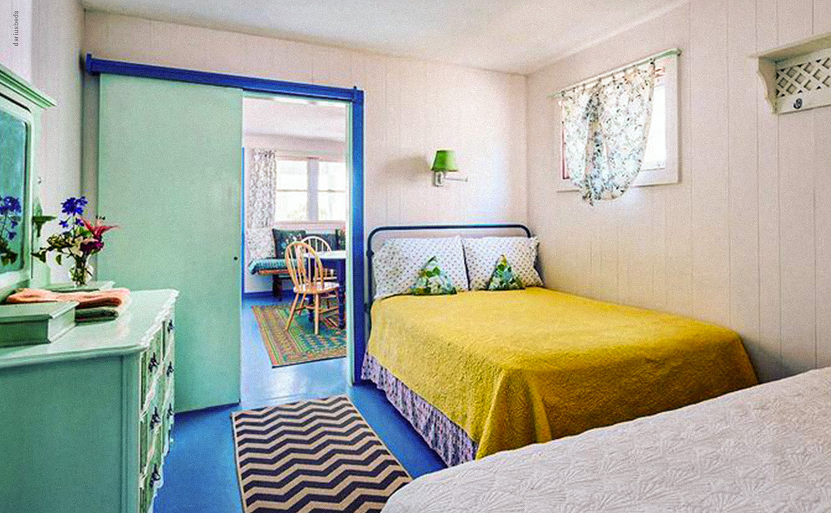 Plan Your Trip Part 3: Accomodations