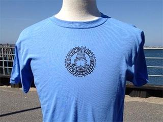 Block Island Ferry Kids Tee